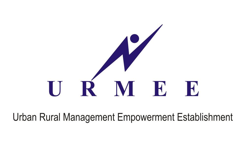 URMEE-1000x600